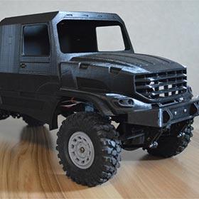 Modellbau Hobby3ddrucker De